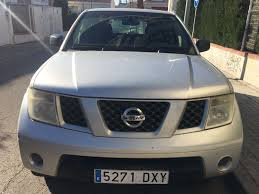 grey nissan pathfinder used left hand drive nissan cars for sale any make and model
