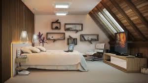 mobile per da letto come disporre i mobili in da letto per un ambiente