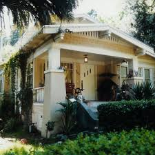 bungalow wikipedia california bungalow wikipedia style house craftsman plans new in