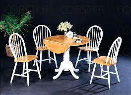 round drop leaf table set small round drop leaf table southwestobits com