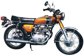 yamaha r5 350 twin classic japanese motorcycles motorcycle