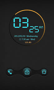 go locker apk cyrix go locker theme apk for android