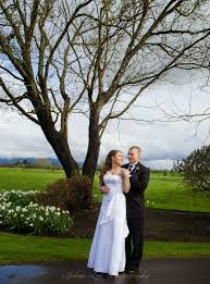 wedding venues in eugene oregon beautiful wedding venue near eugene oregon shadow country