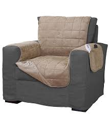 cover chair heated chair cover heated seat covers cozywinters