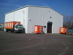 u haul moving u0026 storage of south bend south bend in 46619 yp com