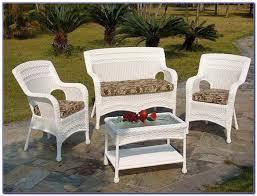 Hampton Bay Patio Chair Cushions by Hampton Bay Patio Furniture Cushions Furniture Home Decorating