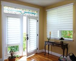 Roman Blinds Made To Measure Gorgeous Bamboo Roman Blinds Bamboo Roll Up Window Blind Bamboo