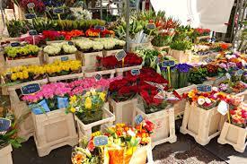 florist shops florist shops financing solutions