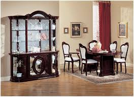 dining room interesting dining room furniture with long dining dining room