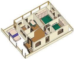 house construction plans house construction plans 30x40 site m dasaradha raju