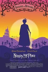 watch nanny mcphee online stream full movie directv