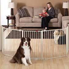 dog supplies dog u0026 puppy products petsmart
