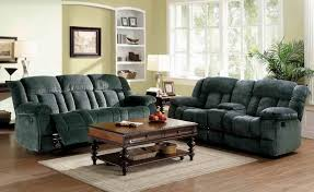 lazy boy living room sets gallery image and wallpaper