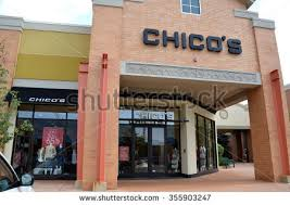 chico outlet chico stock images royalty free images vectors