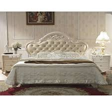 European Style Bedroom Furniture by European Style Bedroom Furniture Set 1 800 2 000 1 500 2 000mmv