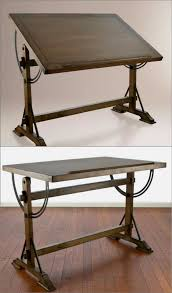 World Market Drafting Table Get The Look Archives Page 2 Of 13 The Frugal Materialist The