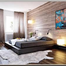 Schlafzimmer Farblich Einrichten Wände Streichen Ideen Für Das Wohnzimmer Wand Farbe Streichen