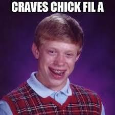 Chick Fil A Meme - cfa memes chickfilamemes twitter
