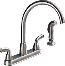 Gooseneck Kitchen Faucets Ravishing Brizo Kitchen Faucets Replacement Parts Fresh Faucets