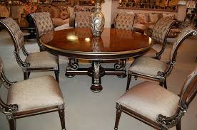 Western Dining Room Tables by Furniture Store Houston Tx Luxury Furniture Living Room