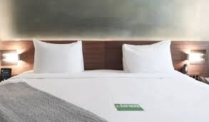 prix moyen chambre hotel mes bons plans hôtels à york à des prix raisonnables
