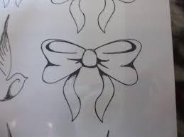 review skin art temporary tattoos u2013 chyaz