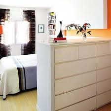 Storage Ideas For A Small Apartment 22 Space Saving Room Dividers For Decorating Small Apartments And