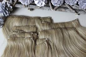 irresistible hair extensions irresistible me hair extensions anoushka