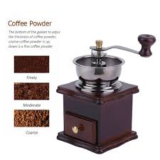 Old Fashioned Coffee Grinder Online Get Cheap Antique Coffee Grinders Aliexpress Com Alibaba
