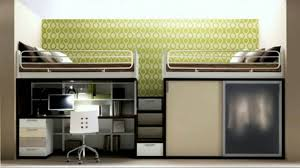 micro tiny bedroom design ideas youtube