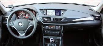 2014 bmw x1 review bmw x1 review style 2015 futucars concept car reviews