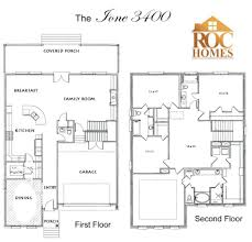 apartment garage floor plans theapartmentgarage conversion free