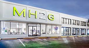 Modern Furniture Store In Miami Fort Lauderdale Doral And Naples - Modern furniture miami