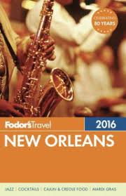 Barnes And Noble New Orleans New Orleans Travel Travel Cities Of The United States Books