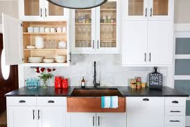 best quality frameless kitchen cabinets the 1912 modern farmhouse kitchen remodel the cabinets