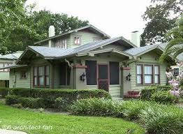 bungalow home bungalow home style home design bungalow style house grandma advise