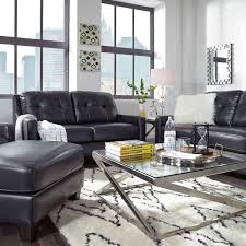 El Dorado Furniture Living Room Sets Thomasville Living Room Furniture 5 Honest Kitchen By Rana
