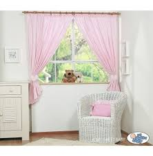 rideau pour chambre bébé rideaux chambre bébé rideau pour chambre bébé pas cher