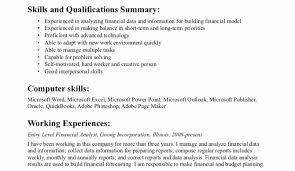 arresting concept find my resume enclosed amazing my resume choice