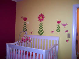 best nursery wall decals baby designs ideas u2014 emerson design