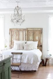 Bedroom Light Shades Bedroom Diy Country Bedroom Decor Terracotta Tile Picture Frames