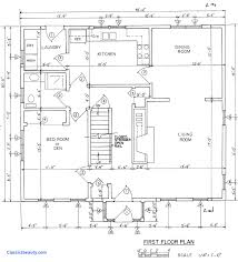 floor plans with measurements simple house floor plans with measurements unique house floor plans
