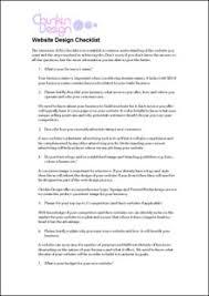 home design questionnaire for clients home design