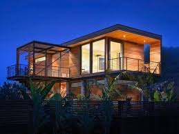 home design los angeles on 990x660 house design in los angeles