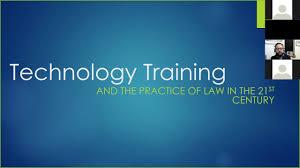 lexisnexis digital library advance legal research class bls library blog