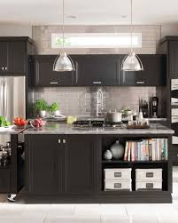Martha Stewart Kitchen Ideas American Kitchens Designs Decor Et Moi With Regard To Kitchen