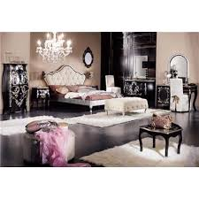 hollywood themed bedroom old hollywood themed bedroom functionalities net
