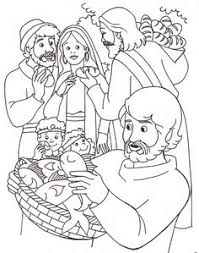 free coloring pages of moses ten plagues egypt bible class