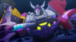 the transformers transformers combiner wars animated series coming soon collider