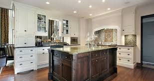 Home Remodeling Costs by Zeal Home Remodeling Costs Tags How To Remodel Kitchen Island